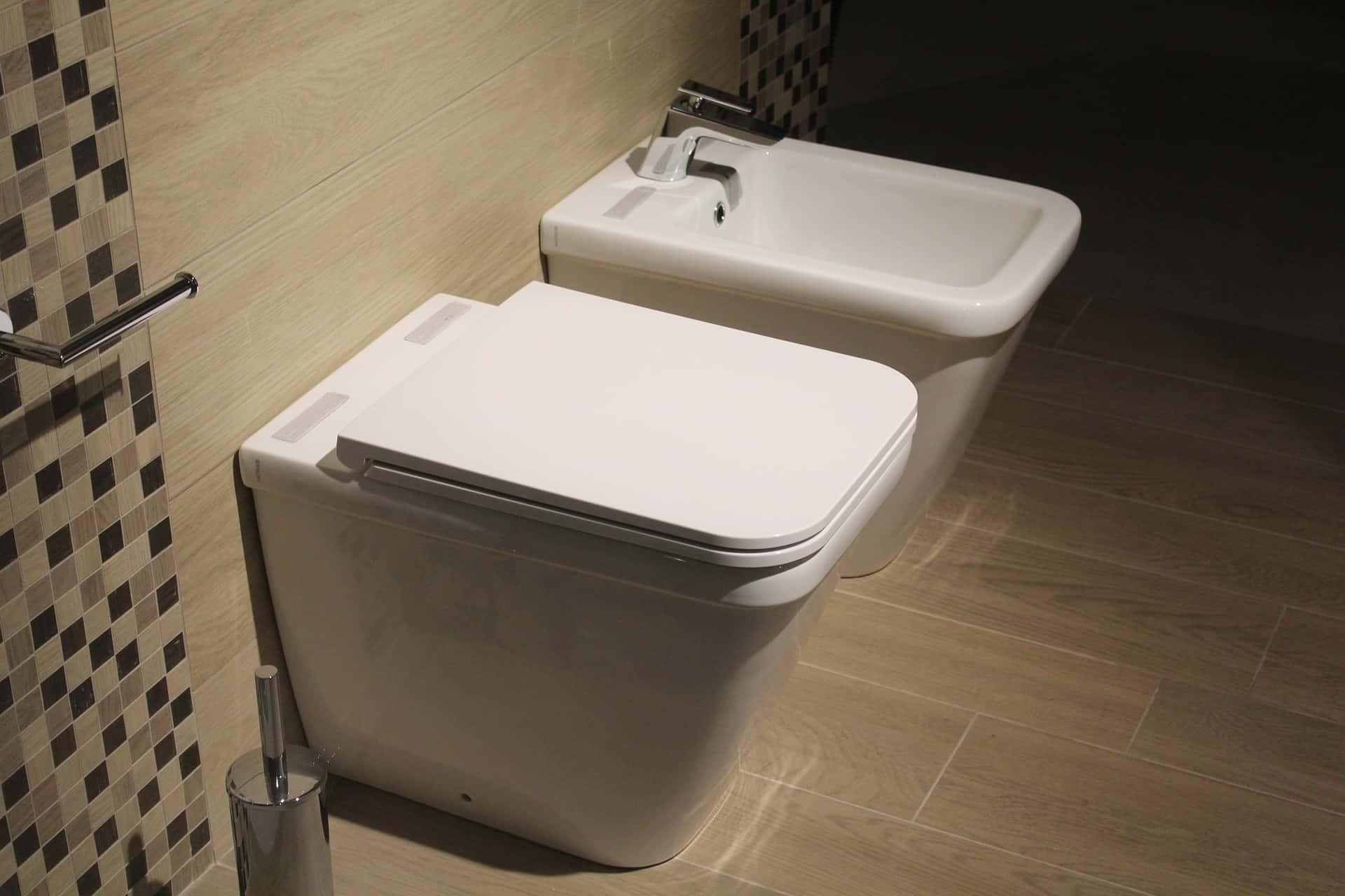 Wc sitz test 2018 die besten wc sitze im vergleich