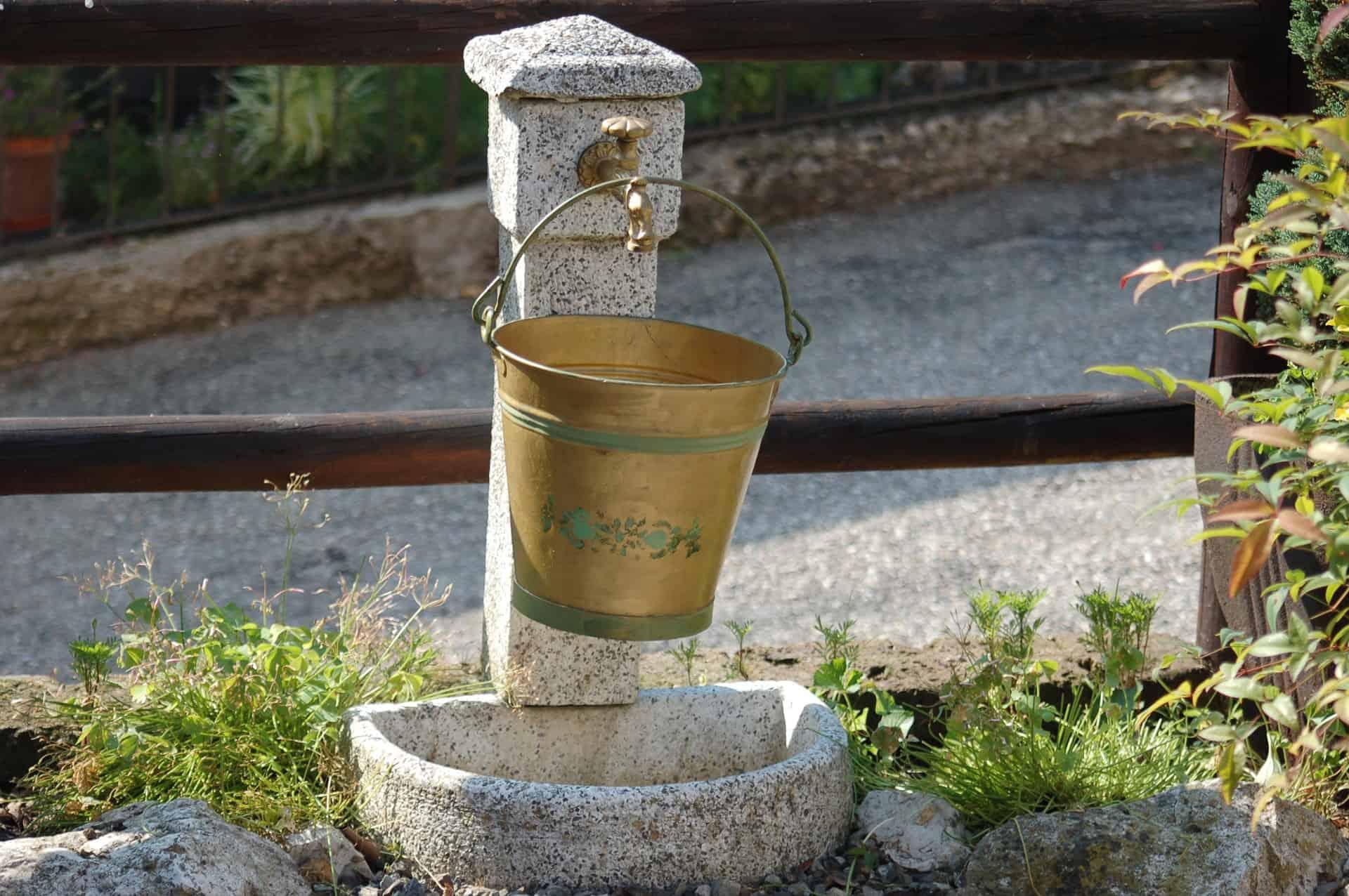 Hauswasserwerk: Test & Empfehlungen (10/20)