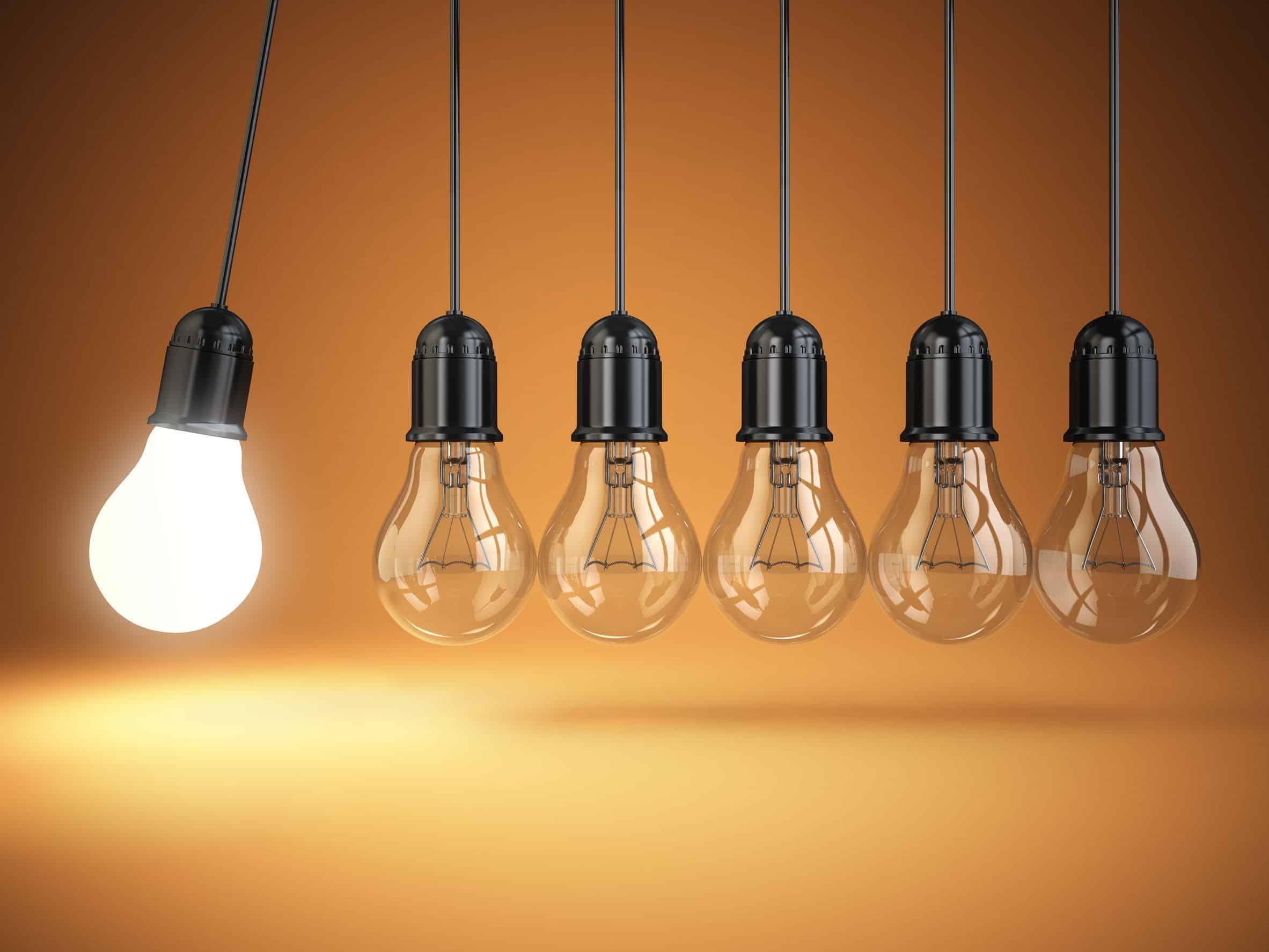 Moderne Lampen 88 : Pendelleuchten test 2018 die besten pendellampen im vergleich