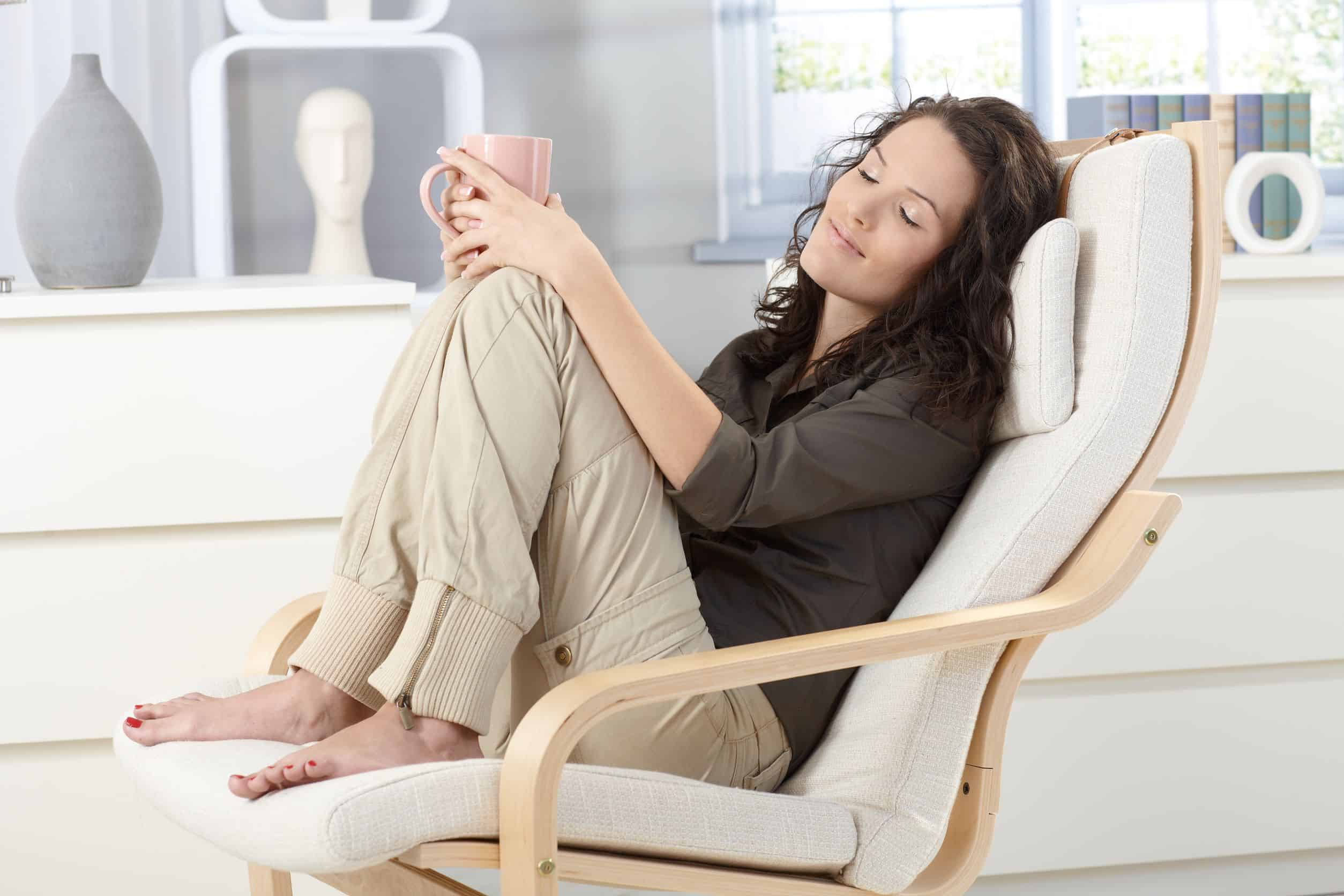 Relaxsessel: Test & Empfehlungen (10/20)
