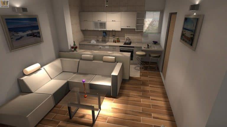Wohnzimmer einrichten | Ideen und Inspirationen für dein Zuhause