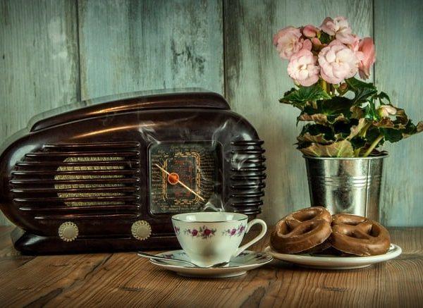 Küchenradio: Test & Empfehlungen (01/20)