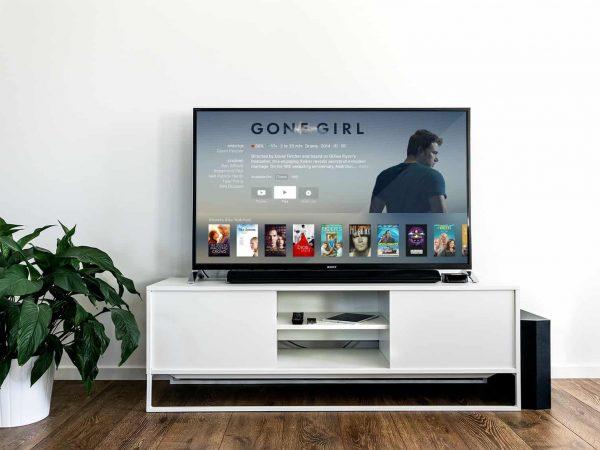 TV Wandhalterung Test 2019 | Die besten Wandhalterungen im ...