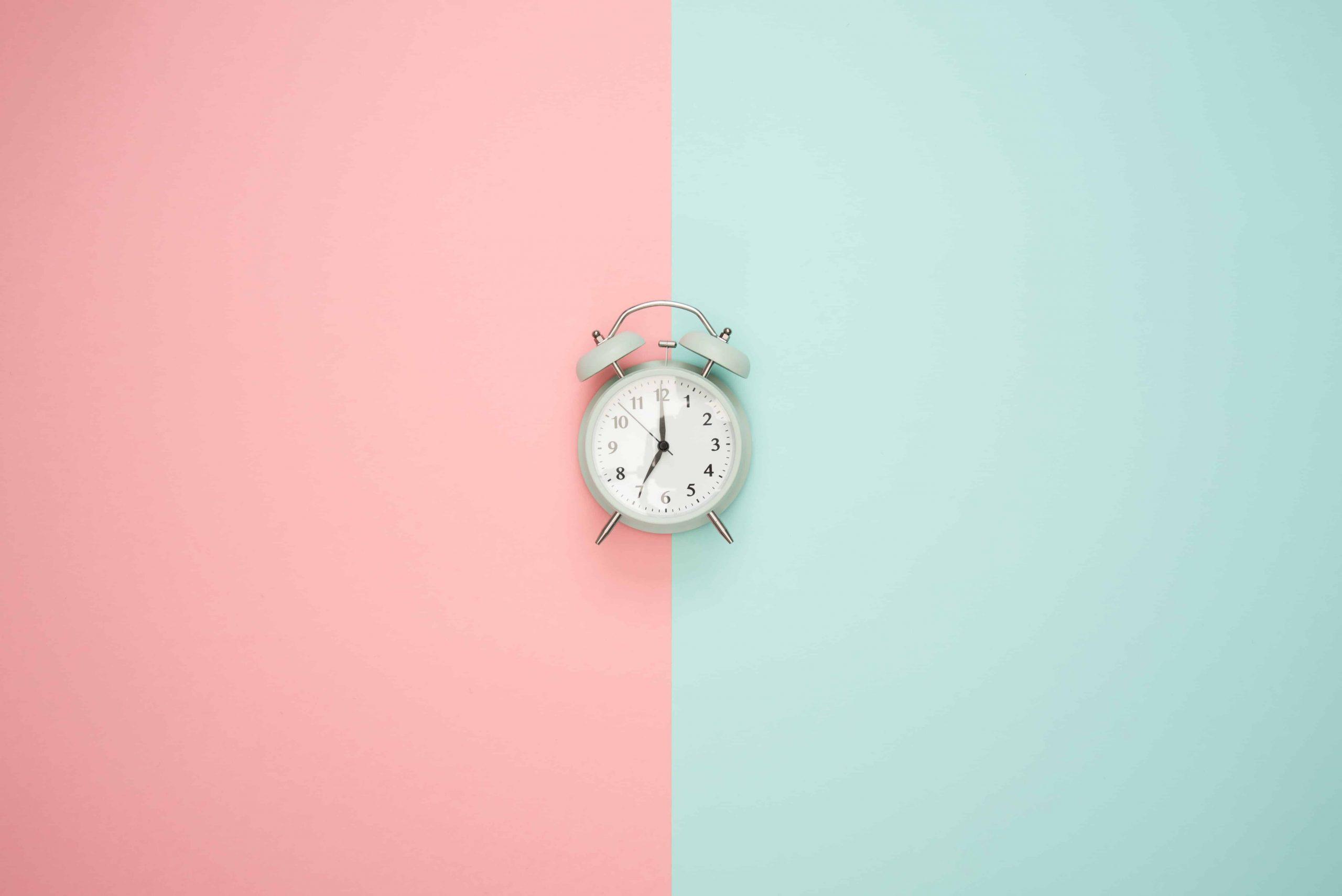 Zeitschaltuhr: Test & Empfehlungen (04/21)
