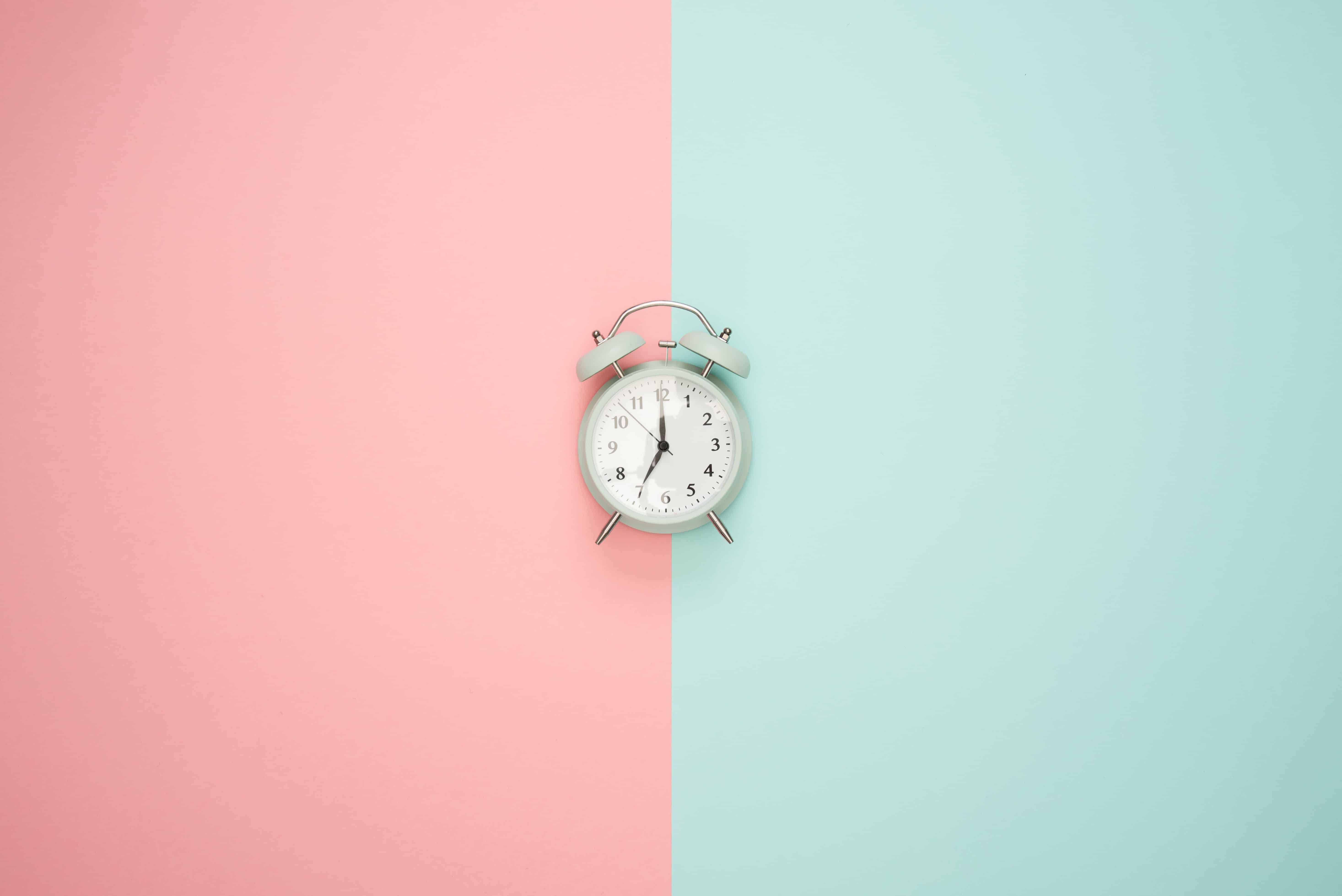 Zeitschaltuhr: Test & Empfehlungen (01/20)