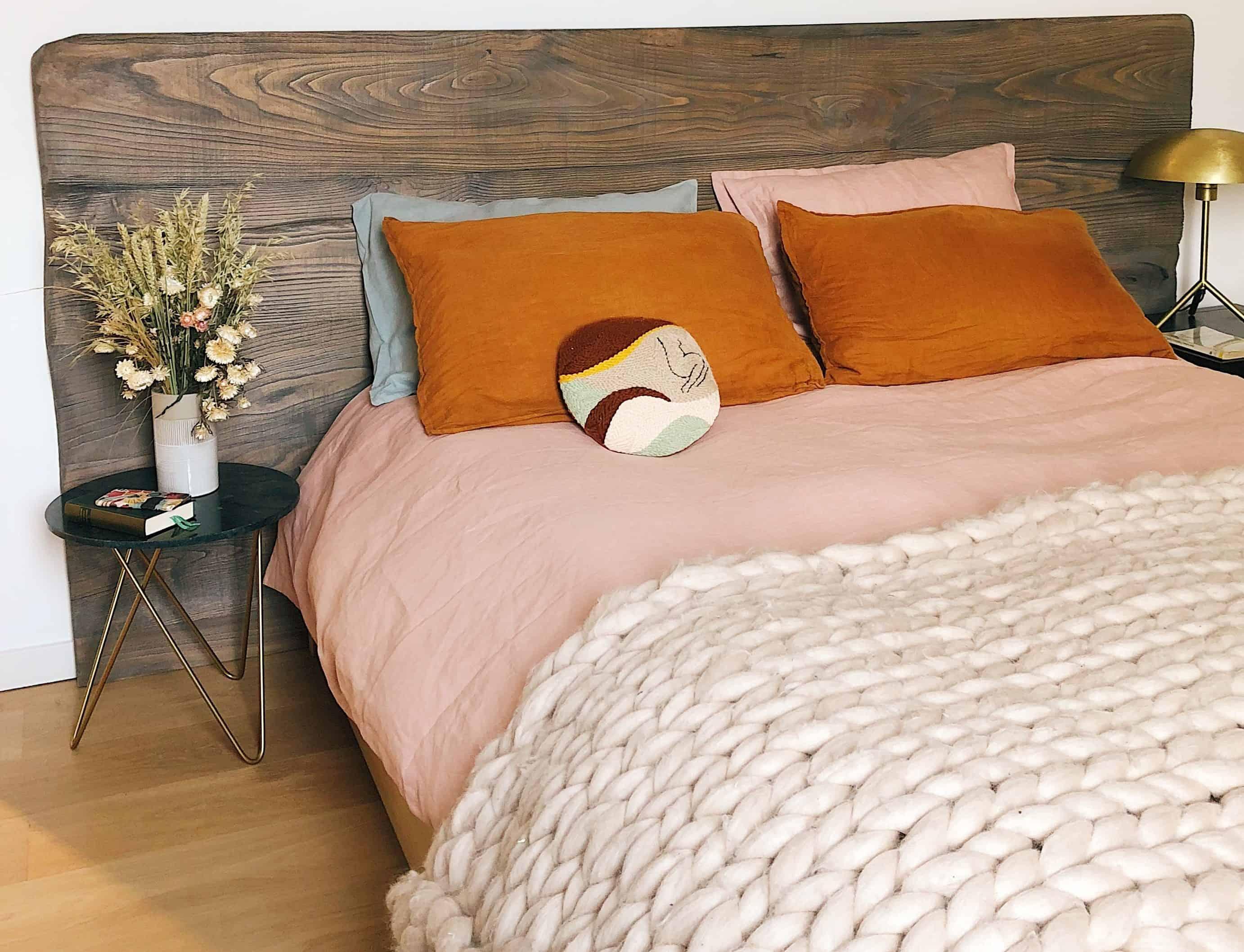 Schlafzimmer einrichten: 5 verschiedene Stile ...