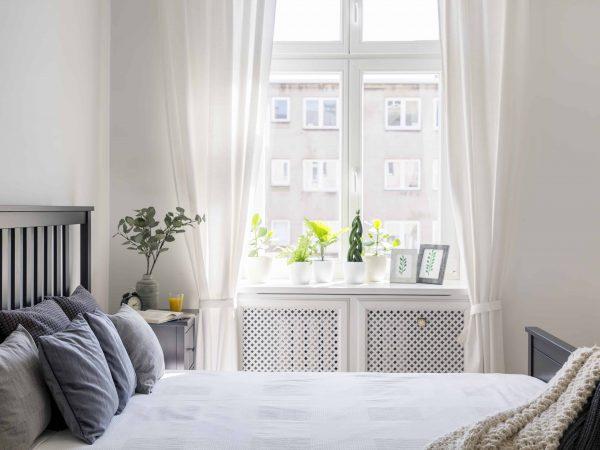 Favorit Fensterfolie Test 2019 | Die besten Fensterfolien im Vergleich TN15
