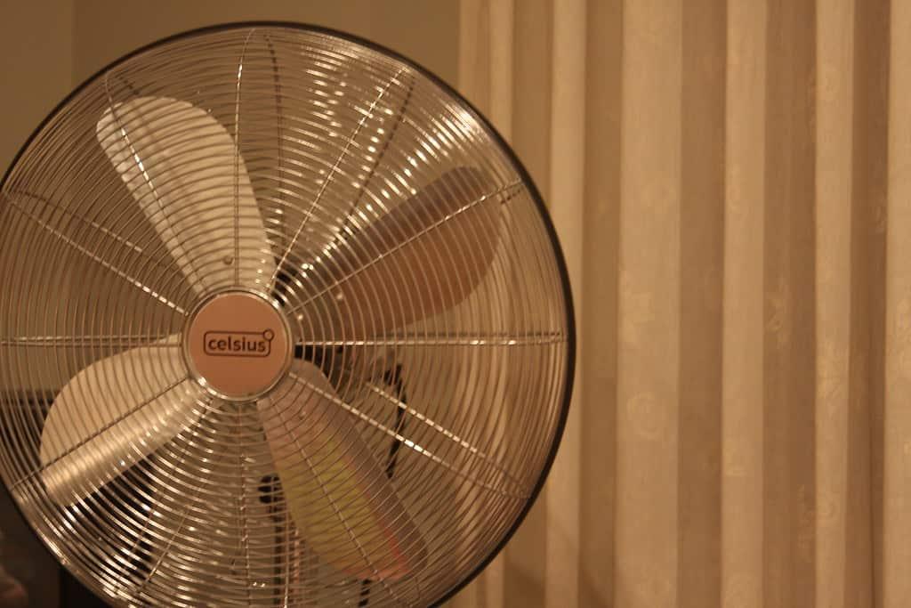 Ventilator: Test & Empfehlungen (02/20)