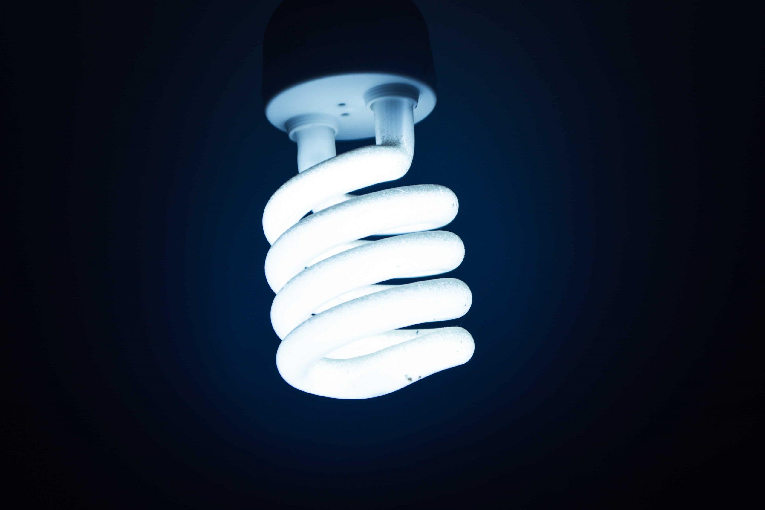 Energiesparlampe: Test & Empfehlungen (02/20)