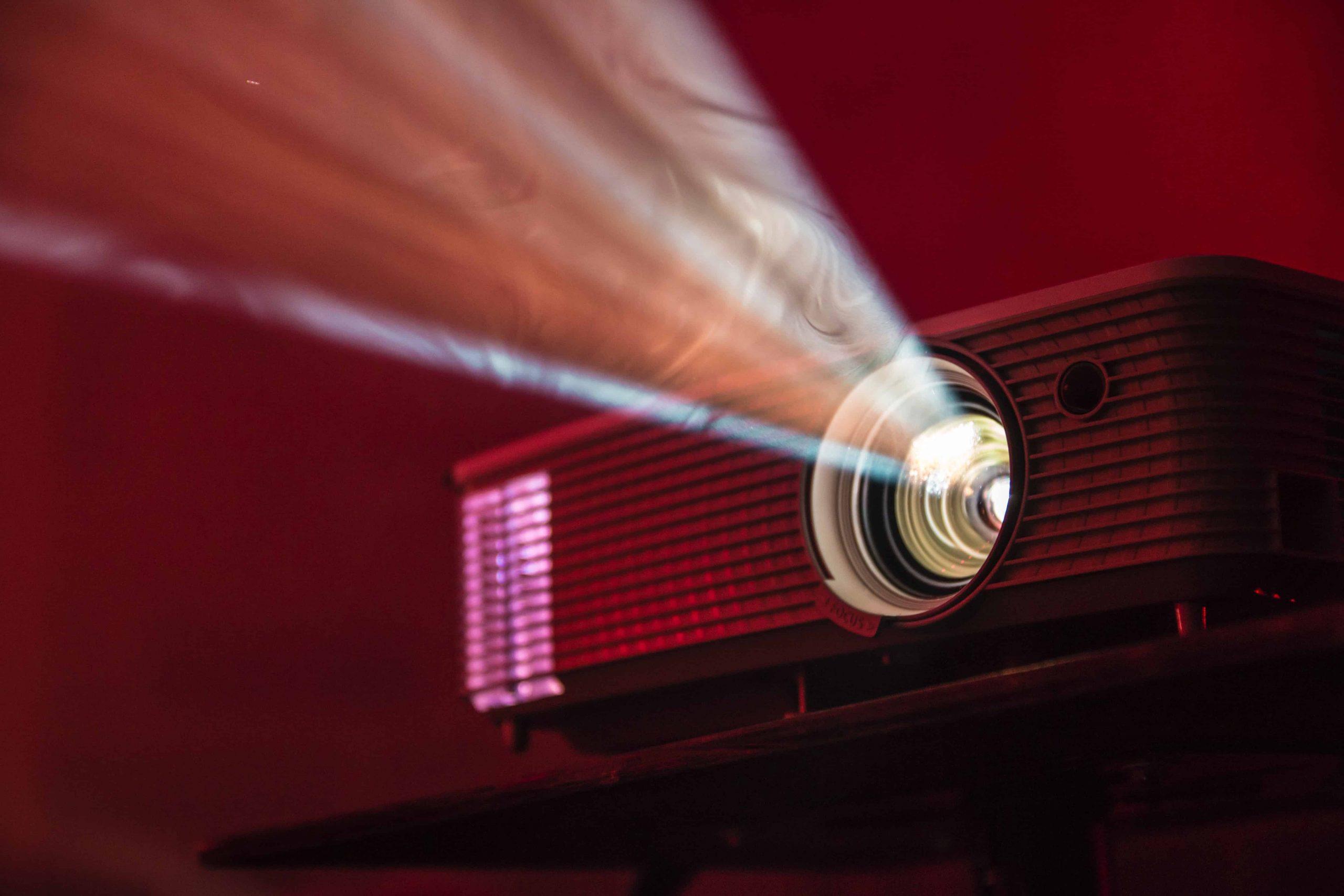 Projektionsuhr: Test & Empfehlungen (01/21)
