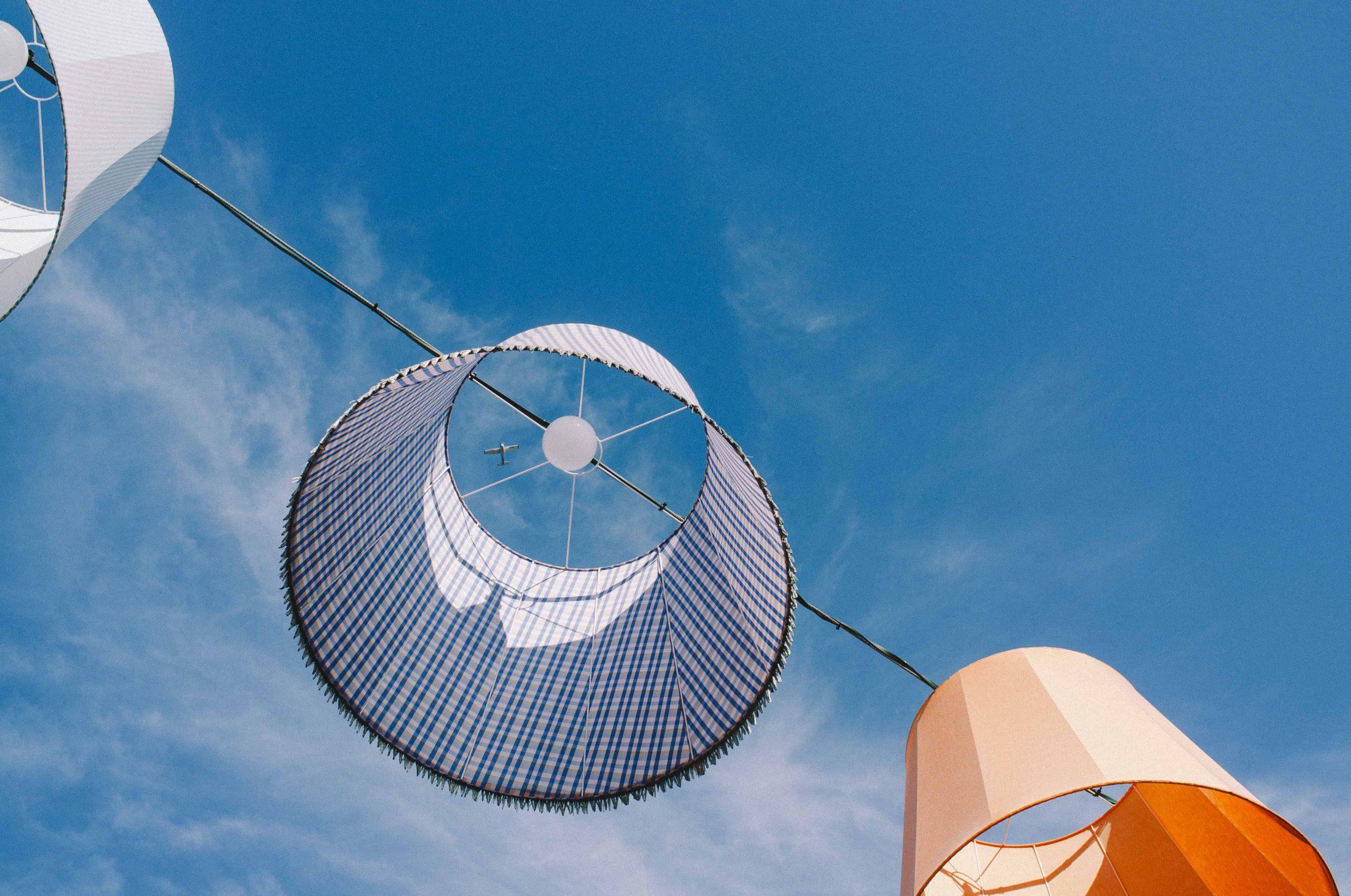 Tageslichtlampe: Test & Empfehlungen (03/21)