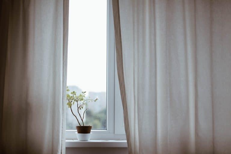 Gut bekannt Fensterfolie Test 2019 | Die besten Fensterfolien im Vergleich FG35
