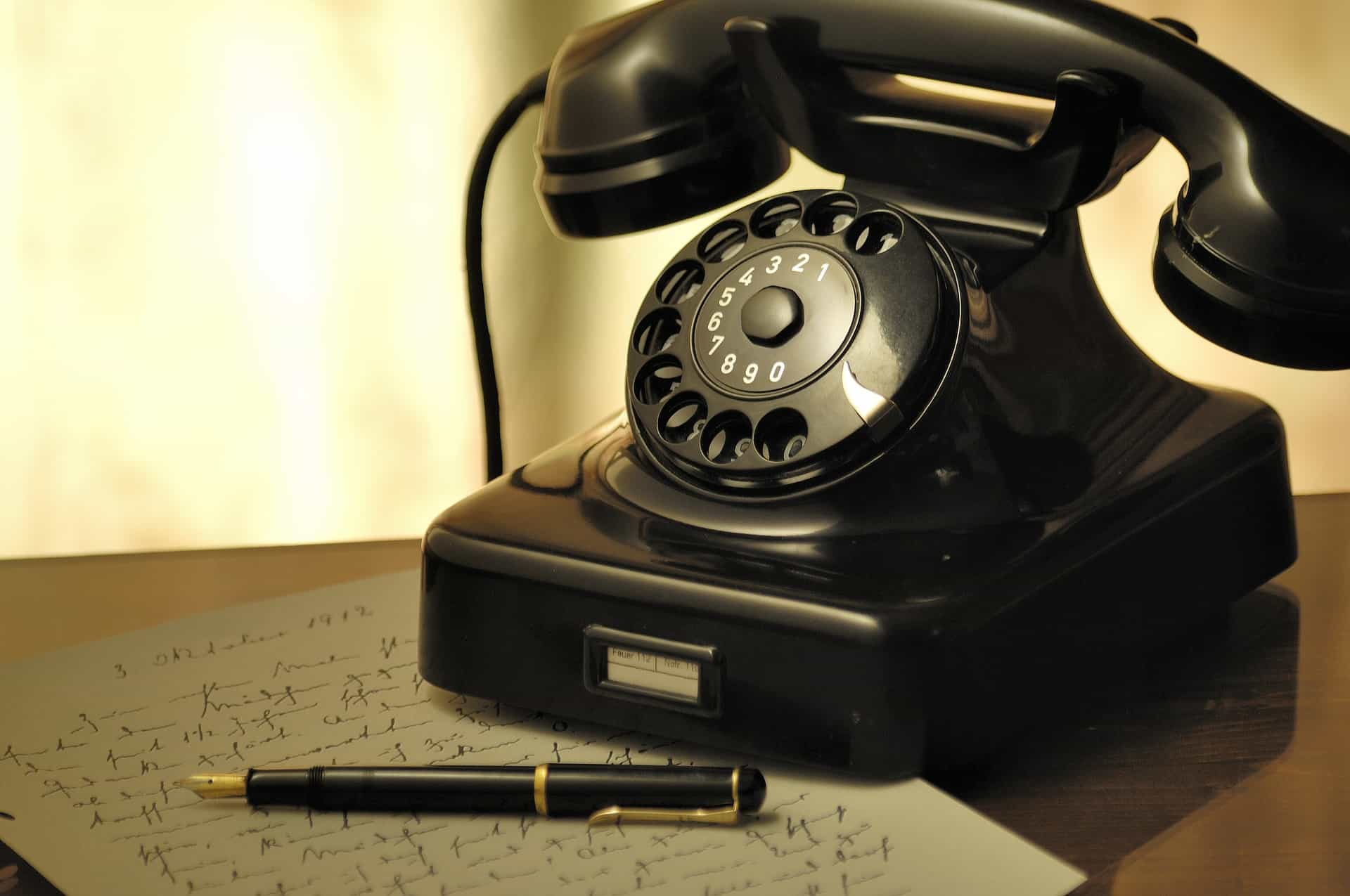 Haustelefon: Test & Empfehlungen (03/20)