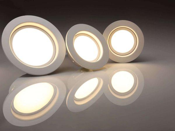 LED-Leuchtmittel: Test & Empfehlungen (01/20)