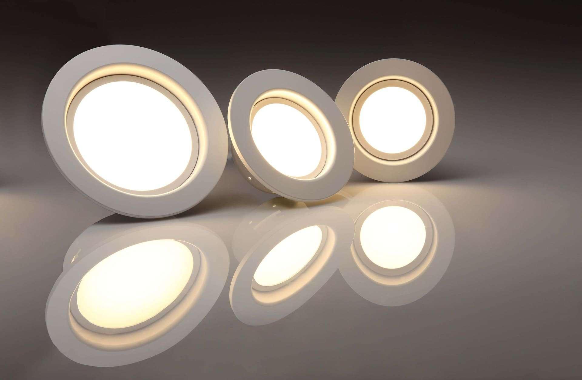 LED-Leuchtmittel: Test & Empfehlungen (10/20)