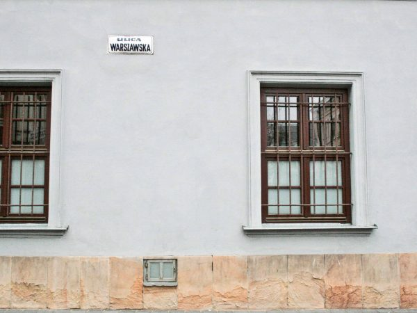 Fensterfolie: Test & Empfehlungen (01/20)
