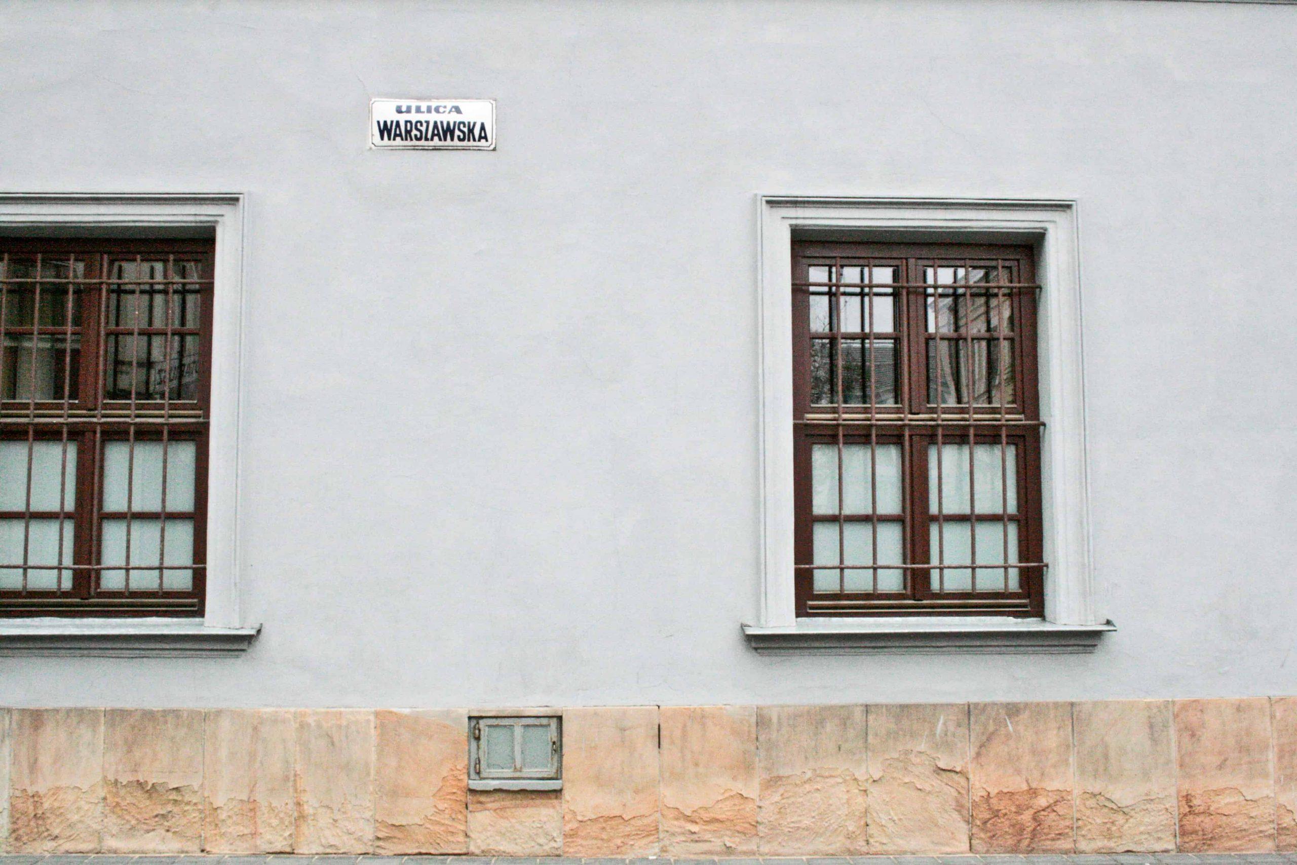 Fensterfolie: Test & Empfehlungen (08/20)