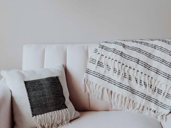 Schlafsofa: Test & Empfehlungen (01/20)