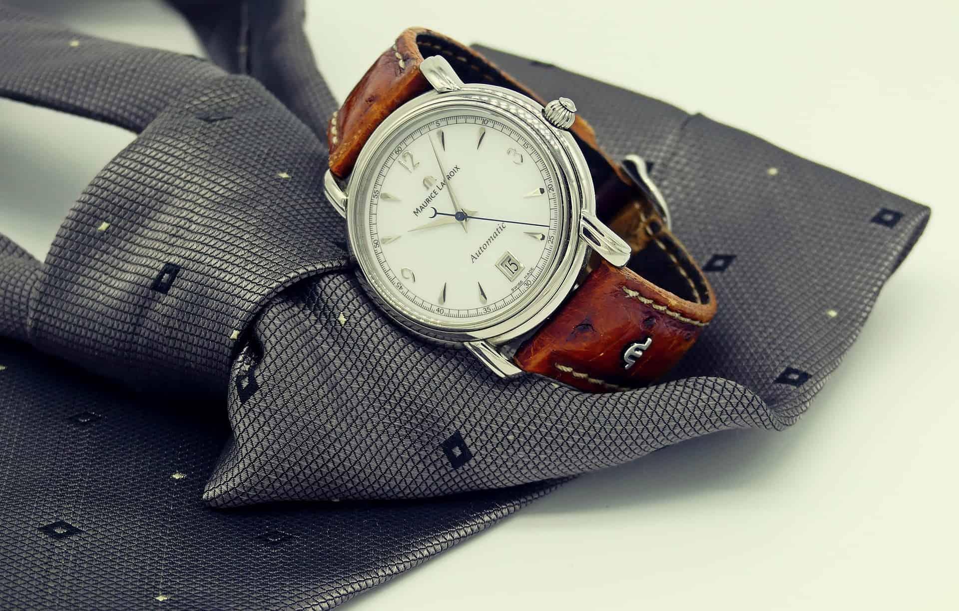 Uhrenbeweger: Test & Empfehlungen (10/20)