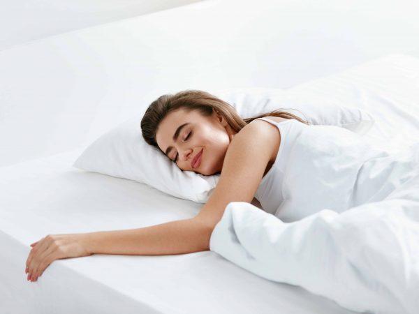 Biber Bettwäsche: Test & Empfehlungen (01/20)