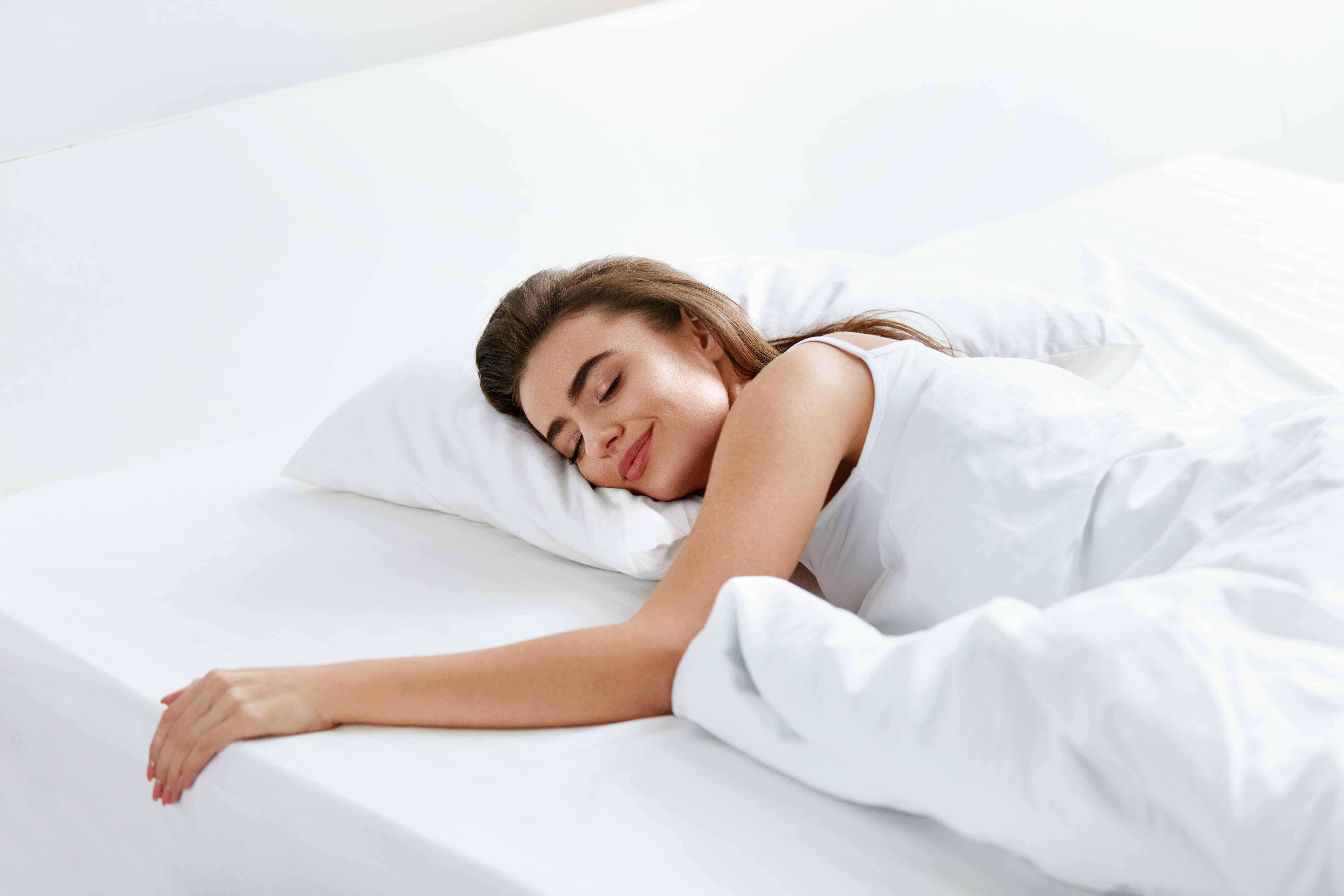 Biber Bettwäsche Test Empfehlungen 0120