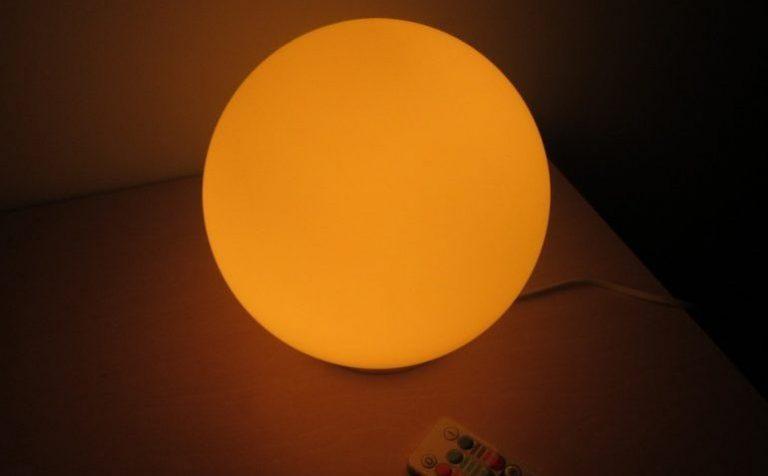 Nachtlicht Mit Bewegungsmelder Test Empfehlungen 06 20