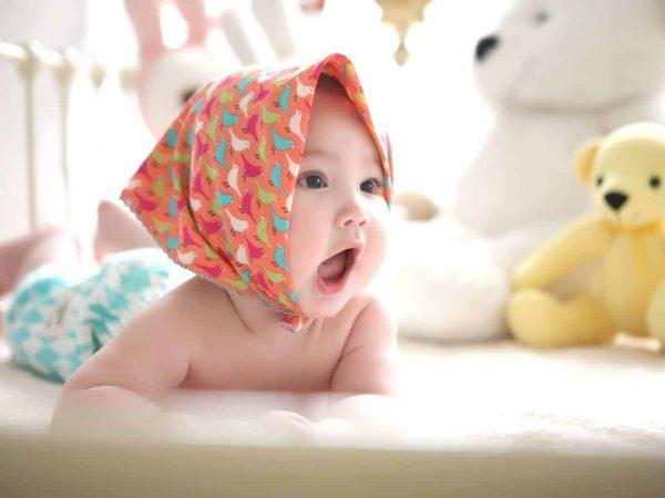 Baby Reisebett: Test & Empfehlungen (01/20)