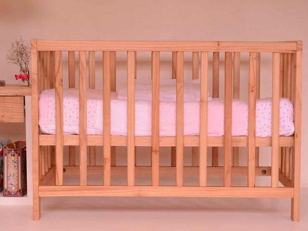 Rausfallschutz Kinderbett: Test & Empfehlungen (01/20)