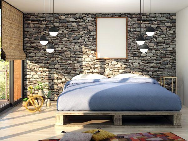 Schlafzimmer Einrichten 5 Verschiedene Stile