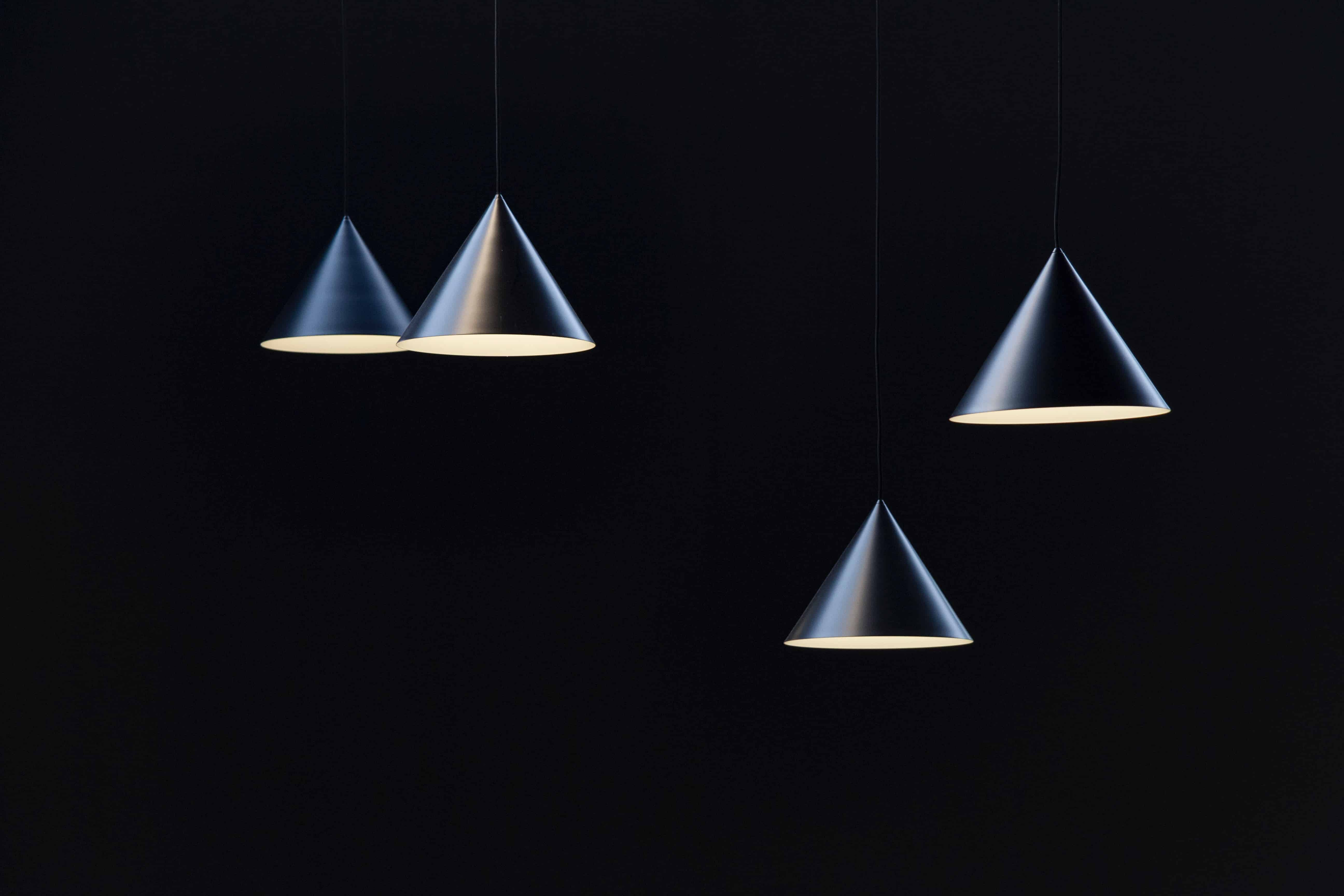 Wohnzimmer Lampe Aldi – Caseconrad.com