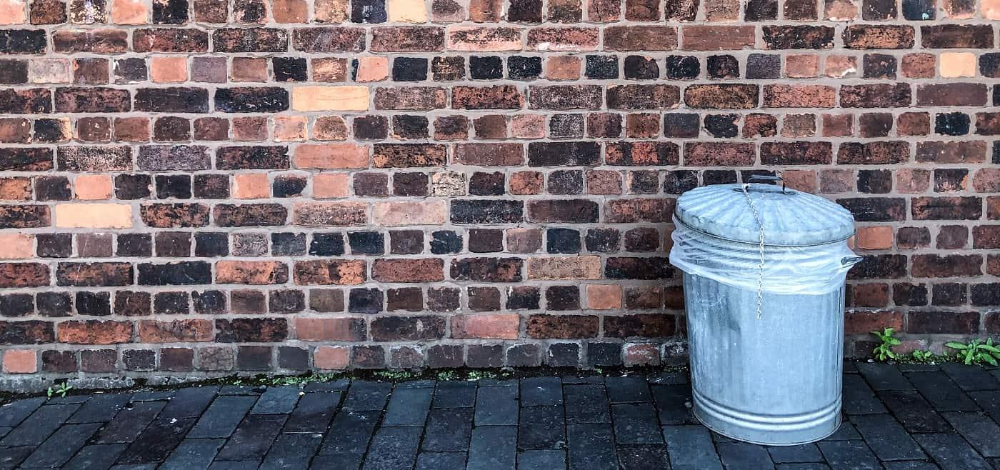Müllsackständer: Test und Empfehlungen (01/20)