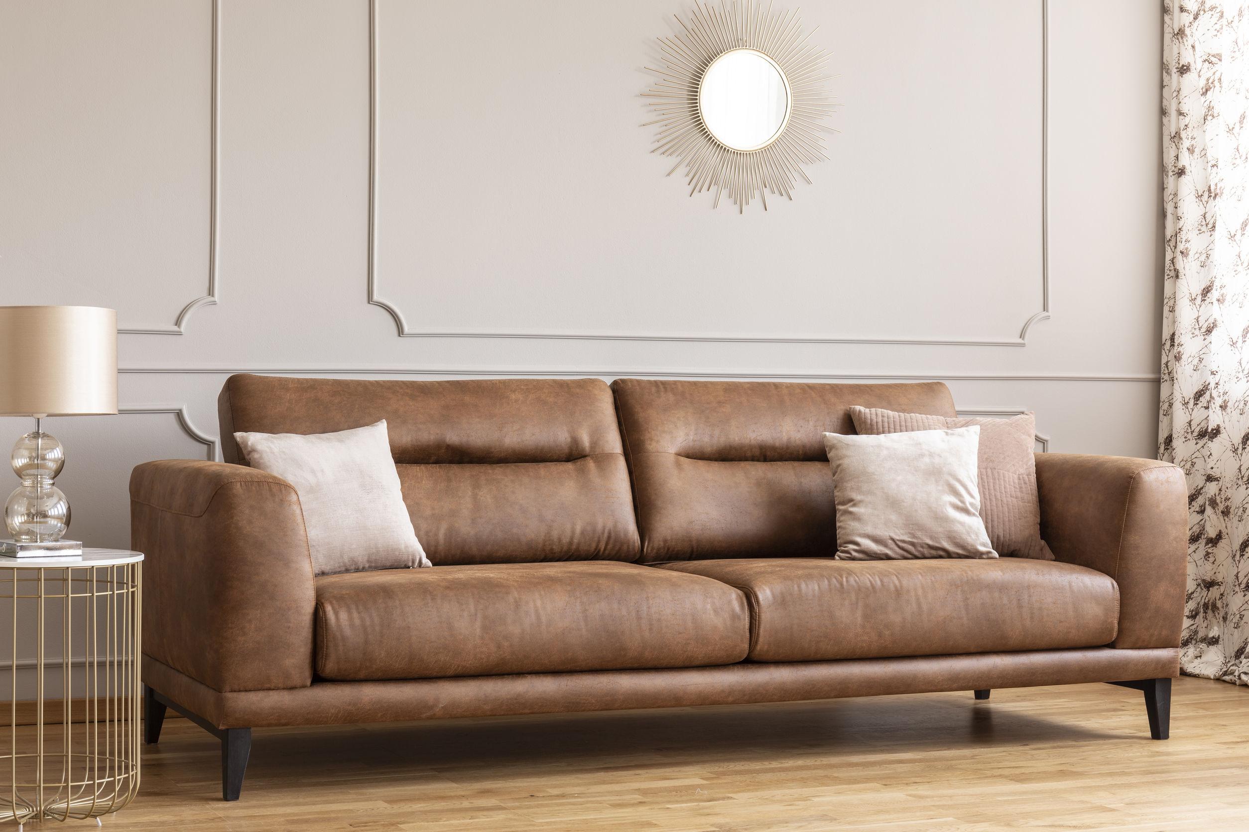 Dampfreiniger Sofa Caseconrad Com