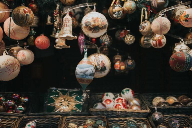 Außergewöhnliche-Weihnachtskugeln-1