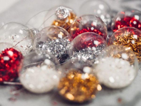 Außergewöhnliche-Weihnachtskugeln-2