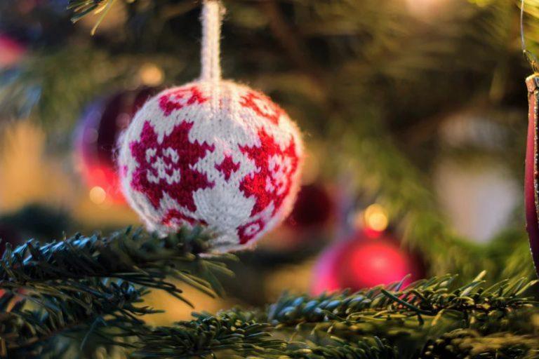 Außergewöhnliche-Weihnachtskugeln-3