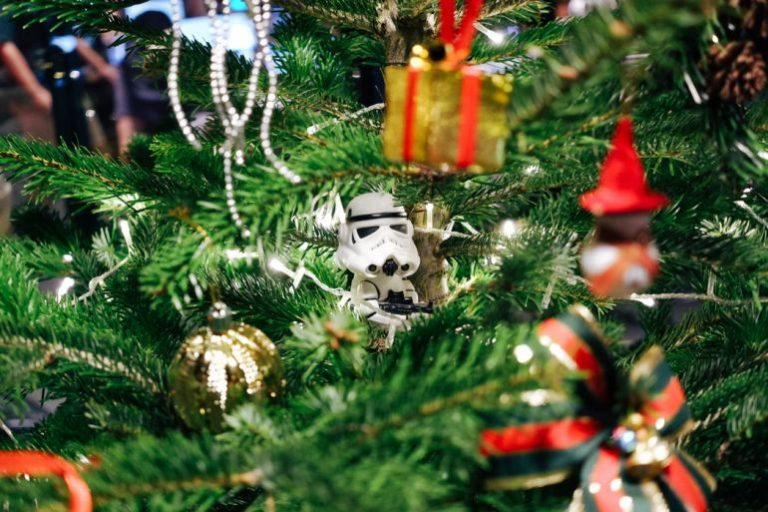 Außergewöhnliche-Weihnachtskugeln-4