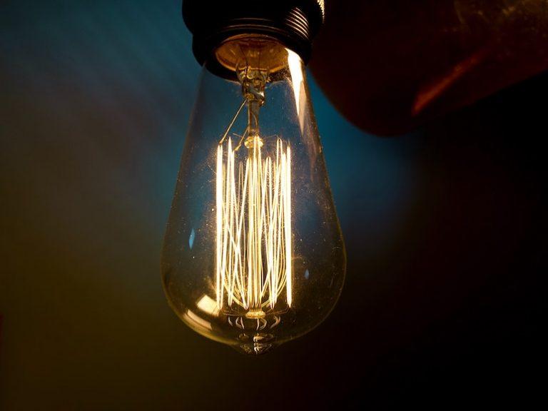 Bürolampe-2