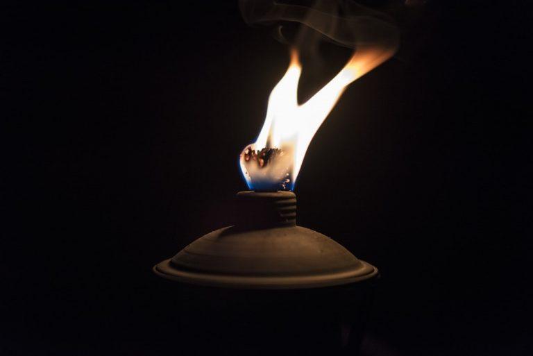 Balkon-Lampe-2