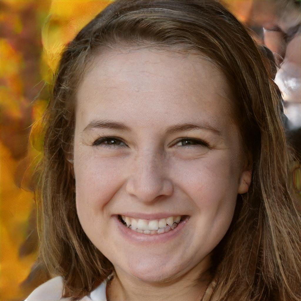 Sara Schmid