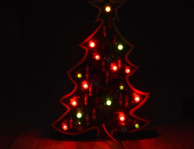 USB-Weihnachtsbaum-2