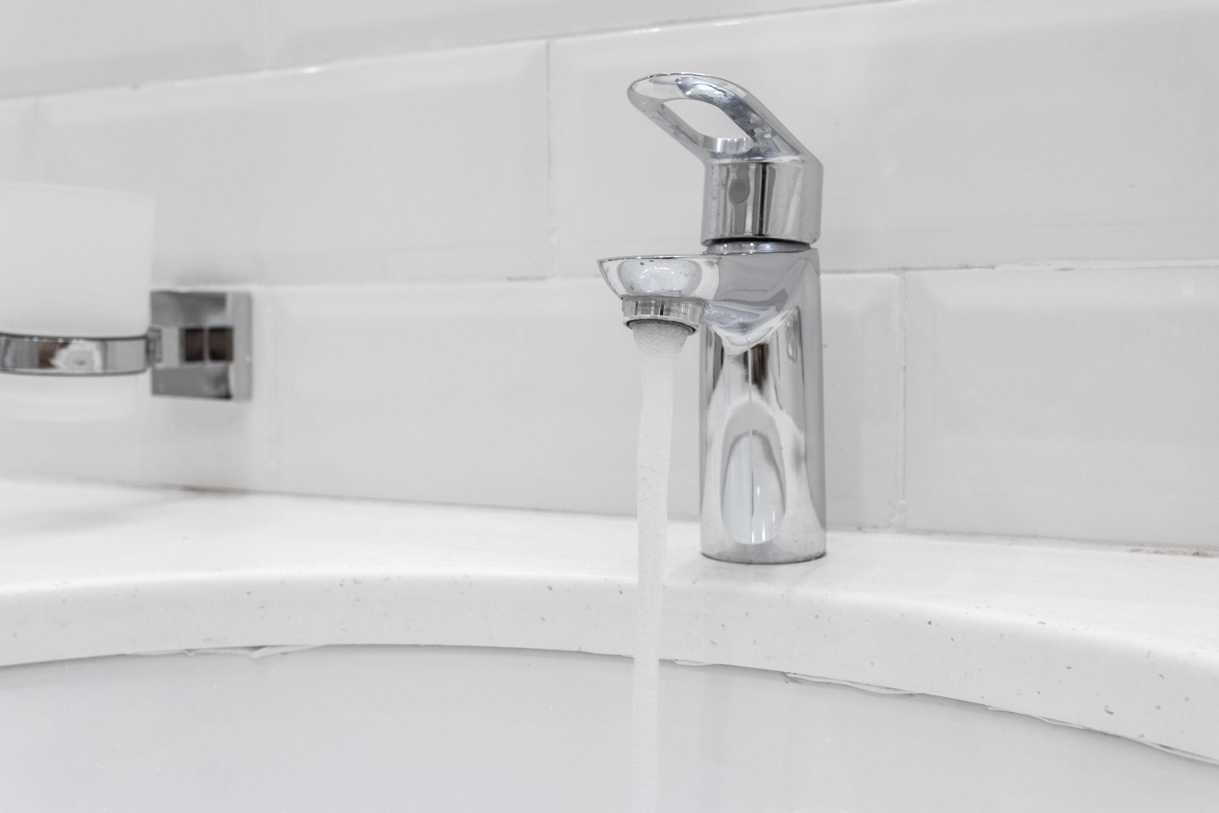 Hansgrohe Waschtischarmatur: Test & Empfehlungen (01/20)