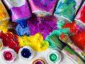 Window Color: Test & Empfehlungen (06/21)