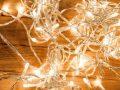 Lichterkette für den Weihnachtsbaum: Test & Empfehlungen (05/20)