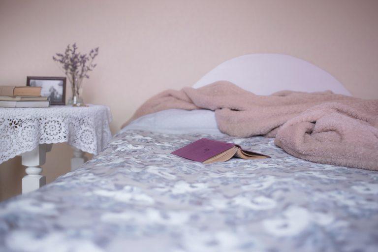 Schlafsessel-1