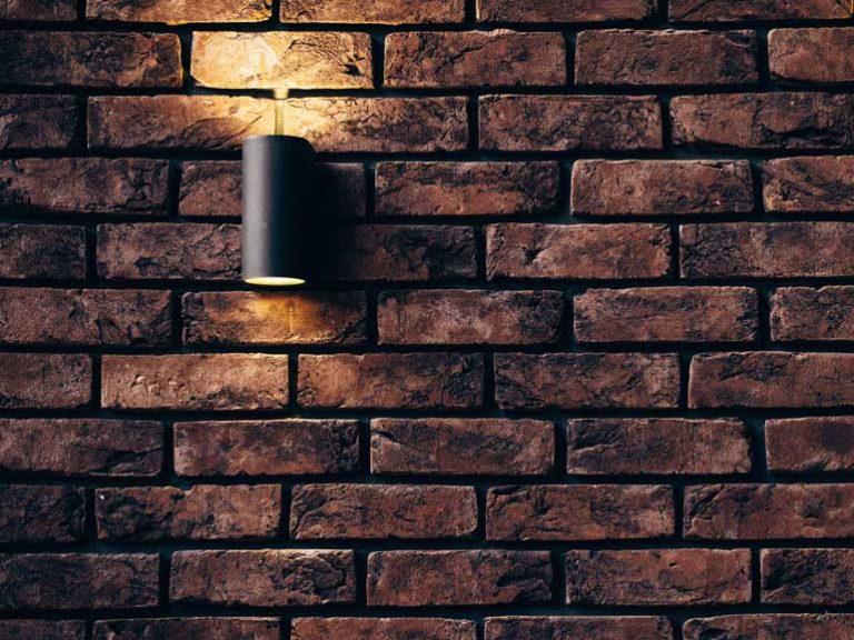 Terrassenbeleuchtung-2