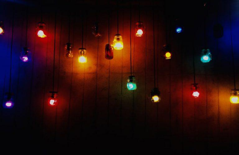 Terrassenbeleuchtung-3