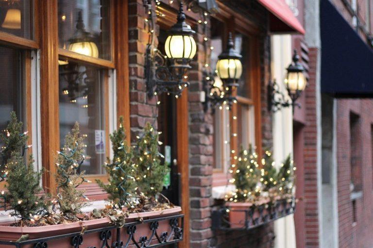 Weihnachtsbeleuchtung-for-Auben-1