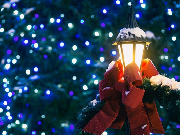 Weihnachtsbeleuchtung-for-Auben-2