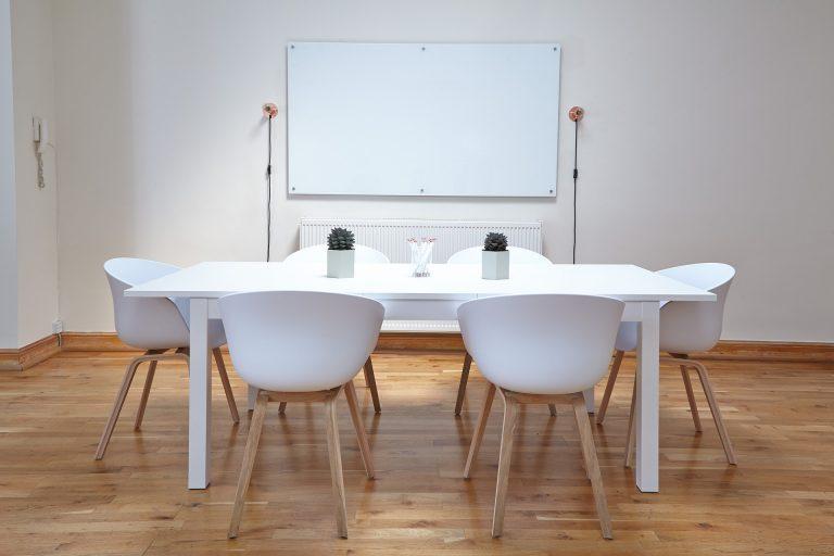 Whiteboard-2