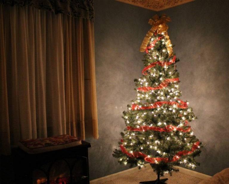 LED Weihnachtsbaumkerzen-2